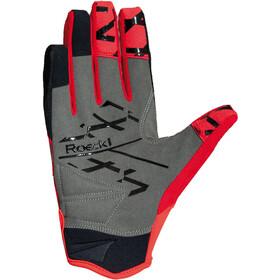 Roeckl Malix Handschuhe rot